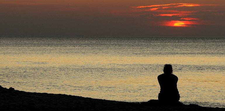 [Obrazek: citation-solitude.png]